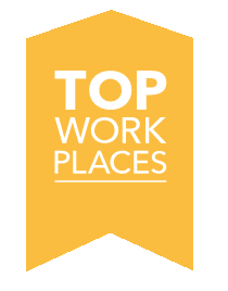 careers at NXC imaging Top Work Places