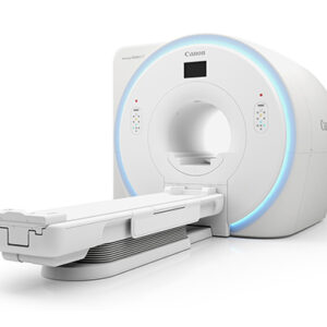 vantage galan 3T MRI offered by NXC Imaging